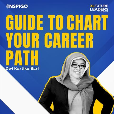 Guide to Chart Your Career Path